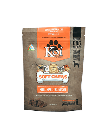 Koi-CBD-Pet-Soft-Chews