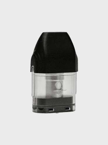 KOI Zen Refillable Cartridges