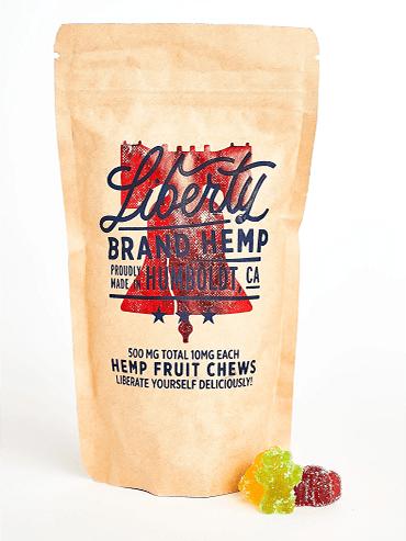 Liberty New1