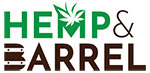 Hemp & Barrel