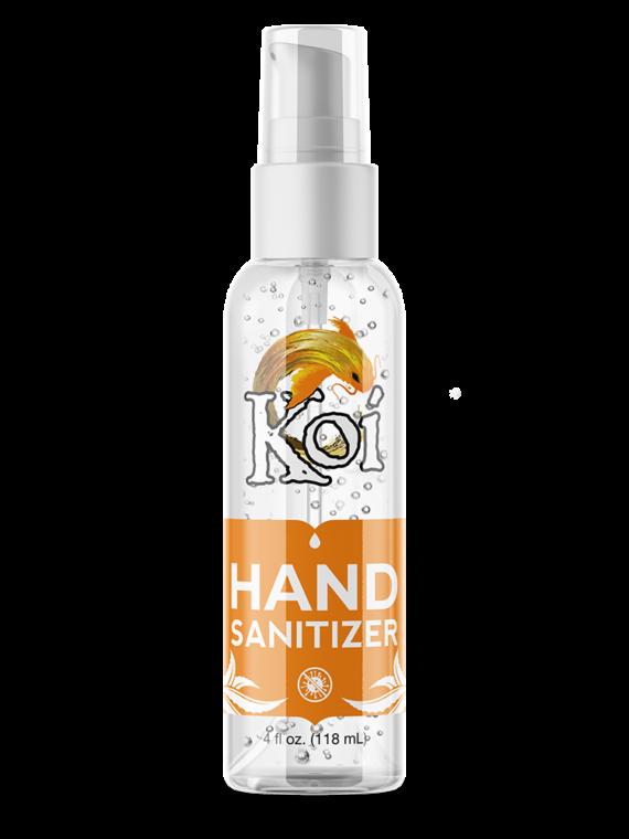 Koi-Sanitizer-4oz_web