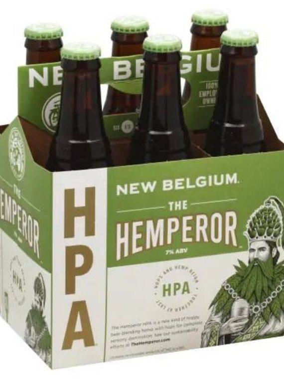 Hemperor 2