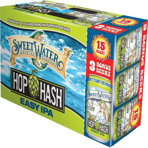 hop hash