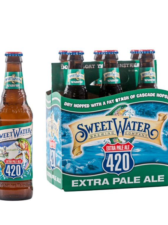 sweetwater-420