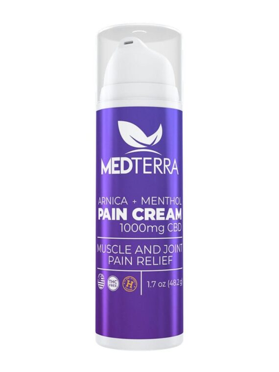 Medterra-CBD-Pain-Cream-1000mg-1.7oz-1200×1200-cropped