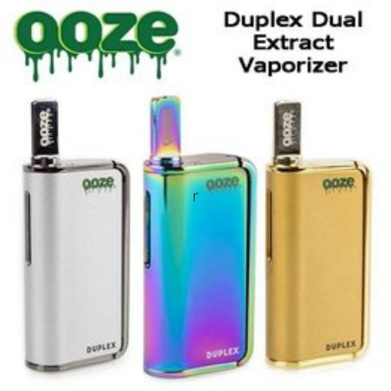 ooze-duplex-dual-extract-vaporizer