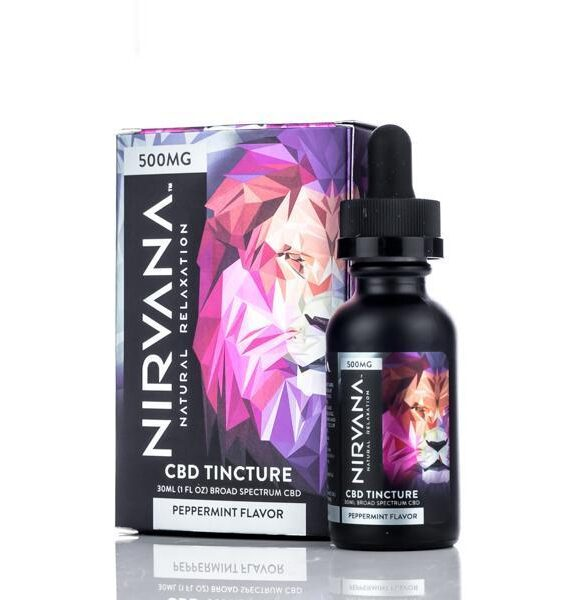 nirvana-cbd-cbd-nirvana-cbd-tincture-peppermint-Box